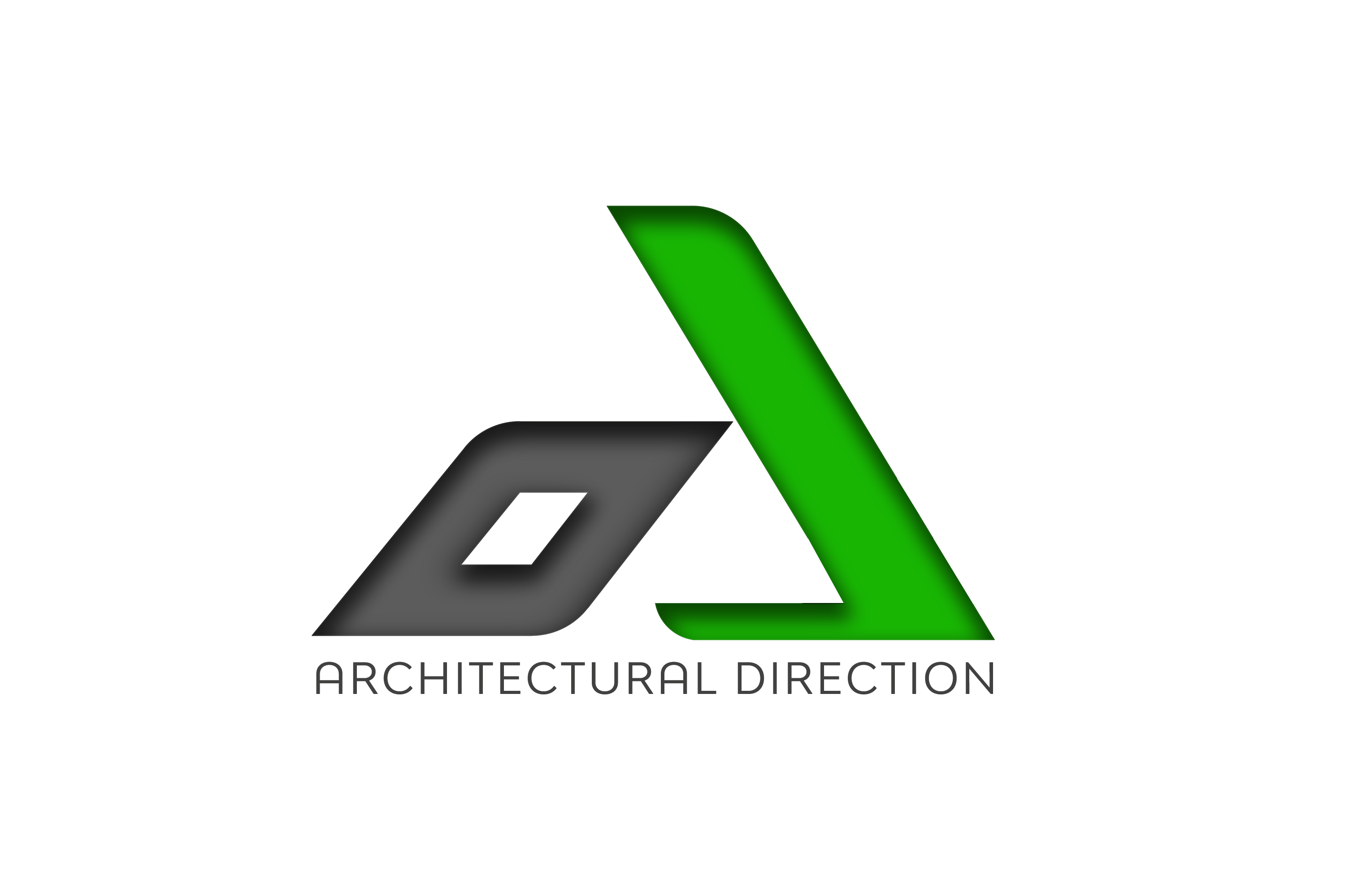 Architectural Direction